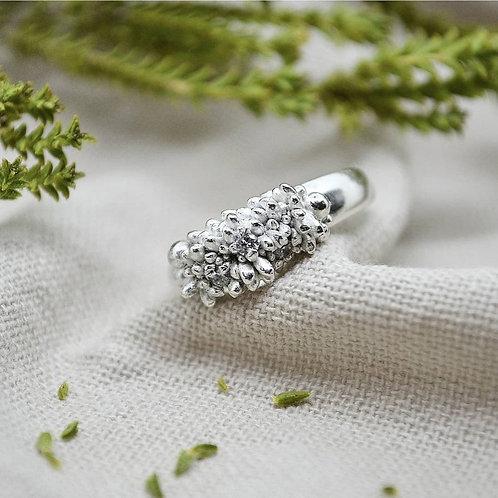 Succulent Ring