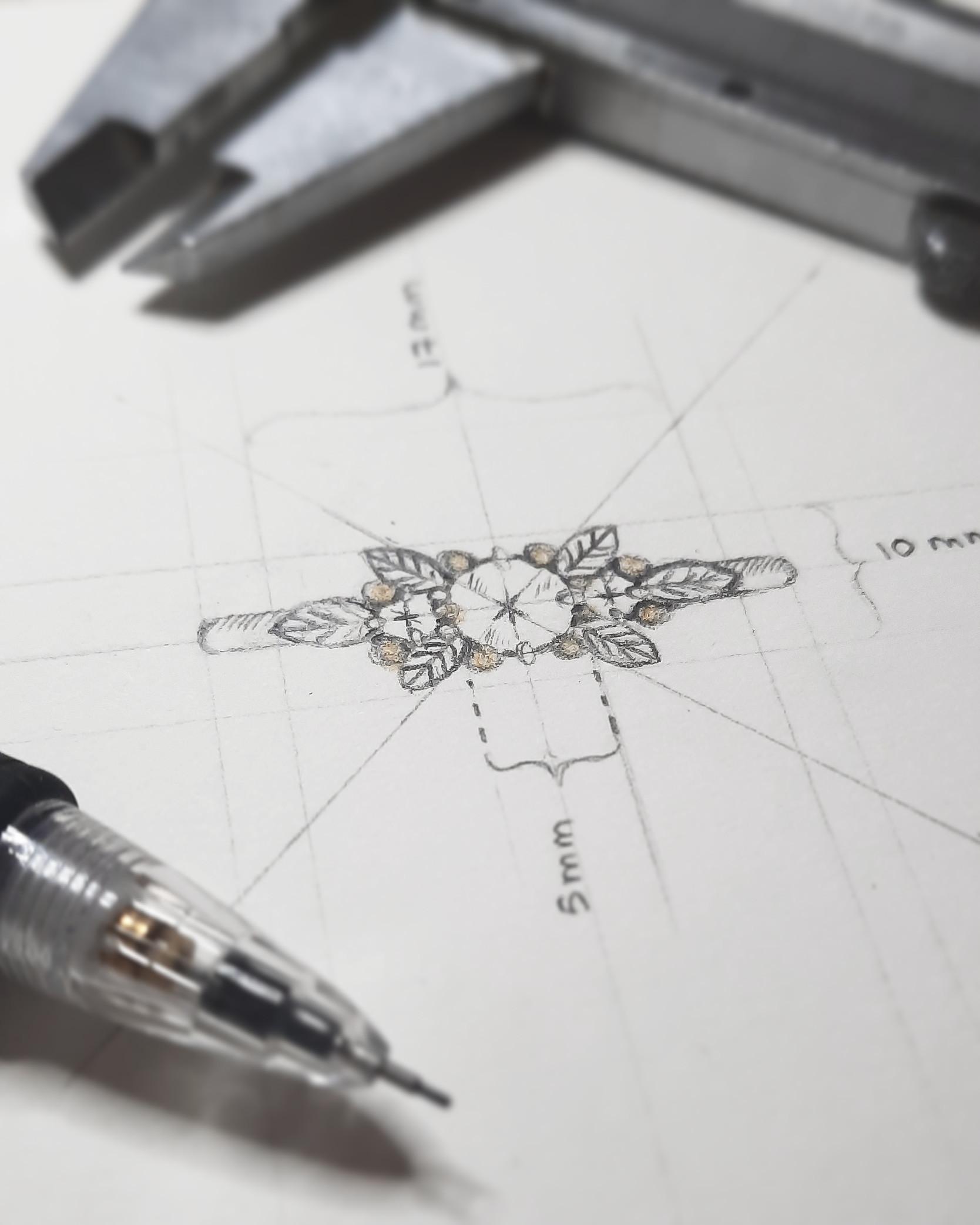 Free 15min Design Consultation