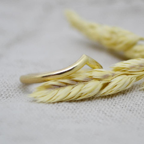 Wheat Ring