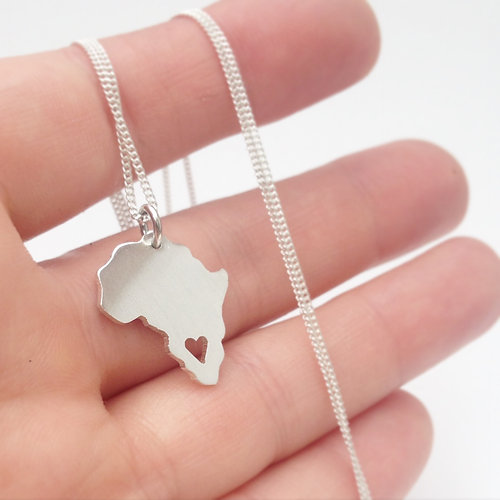 Handcrafted silver jewellery antique fusion jewellery love south love south africa audiocablefo