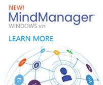 EN-MM21-Web-Banners-180x150-Learn More.j