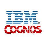IBM-Cognos.jpg