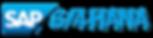 logo_s-4_hana_0.png