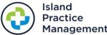 IPM Logo_edited.jpg