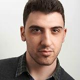 Dan Headshot.jpg