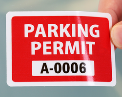 stock-parking-permit-sticker.png