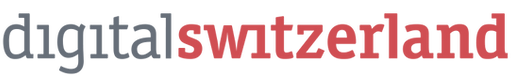 logo-digitalswitzerland-2 (1).png