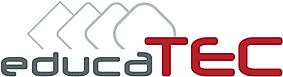 logo_educatec.png