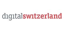 digital-switzerland-logo.png