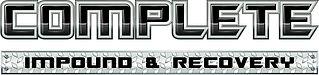 Logo-White-Background.jpg