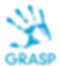 GRASP.png