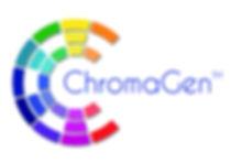 Chromagen Logo High Res CMYK.jpg
