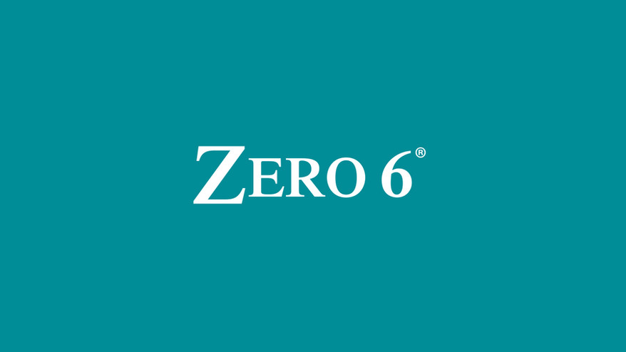 Cantor & Nissel Ltd acquires Zero 6 range