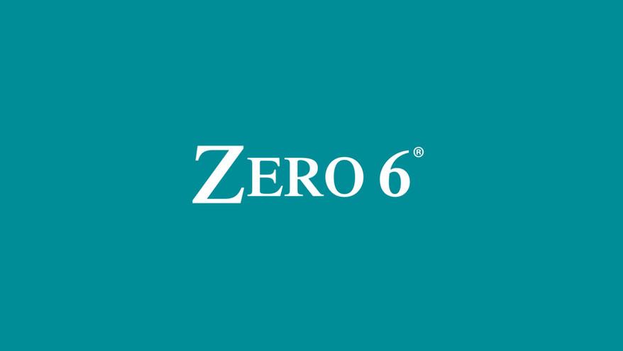 Cantor & Nissel Ltd acquires Zero 6 range