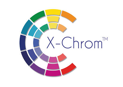 XChrom Logo High Res CMYK-01.jpg