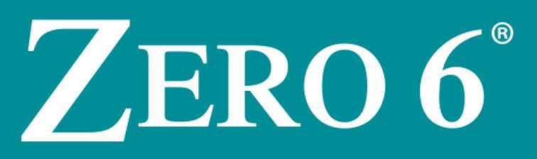Zero6.jpg
