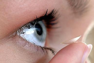 A_1117_contact-lenses_A3XXWC.2e16d0ba.fi