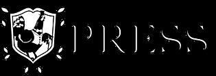 RBM_Press_Logo_sideways.png