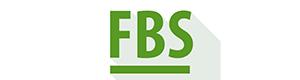 logo fbs.png