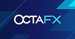 octafx logo.png