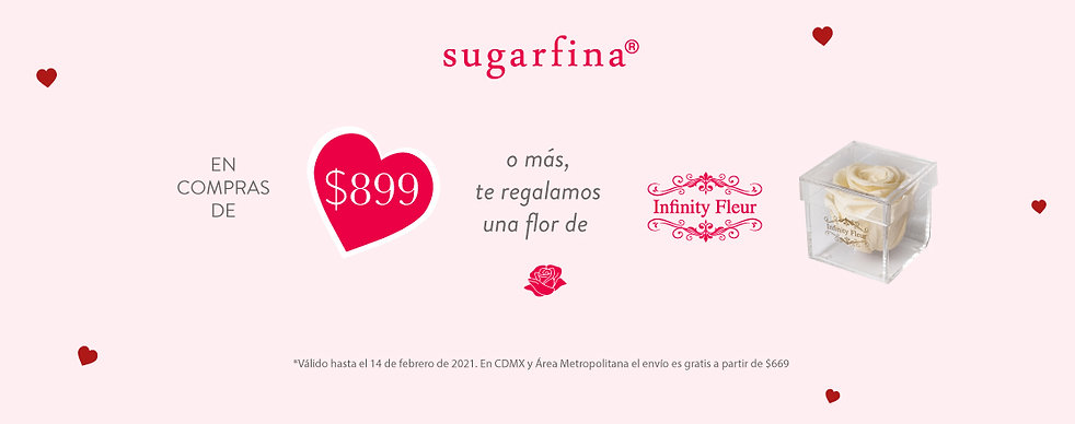Header-San-Valentín-Infinity-Fleur.jpg
