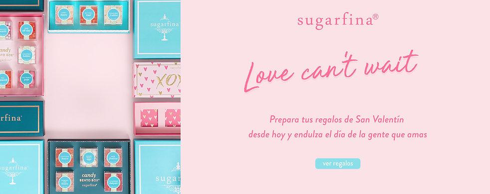 header_TGS_sugarfina_valentines-_3.jpg