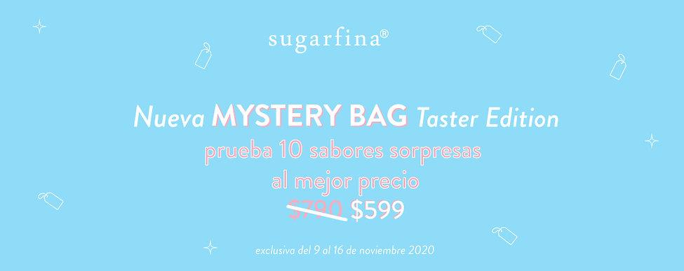 Header-Mystery-Bag_2.jpg