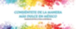 Banner_Pagina_Envios-04.jpg