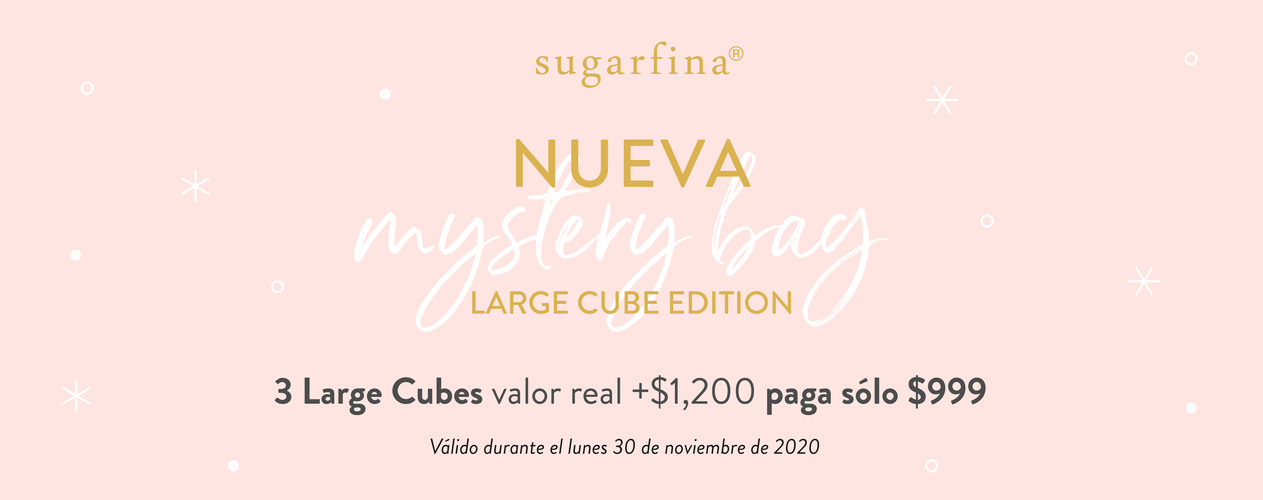 sugarfina_header_cybermonday_TGS_5.jpg