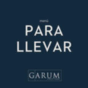 garum_parallevar_junio1.jpg