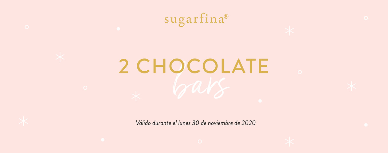 sugarfina_header_cybermonday_TGS_6.jpg