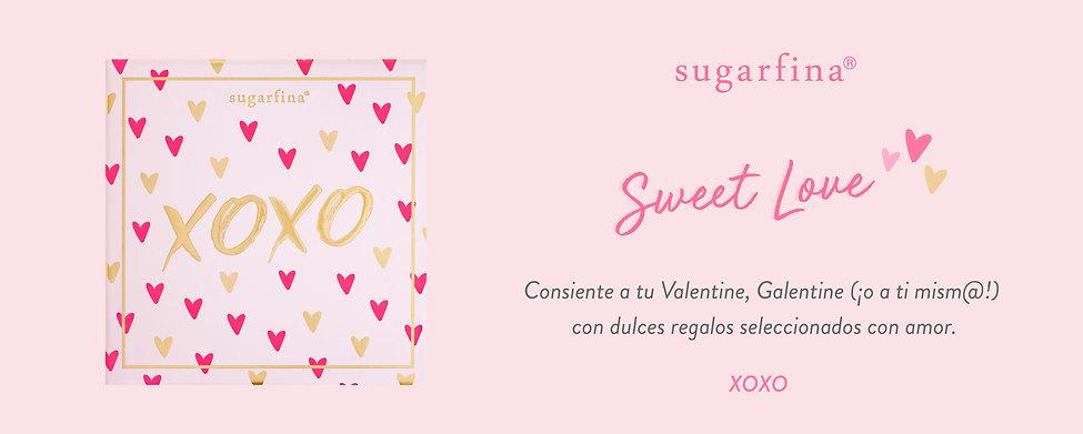 header_TGS_sugarfina_valentines_2.jpg
