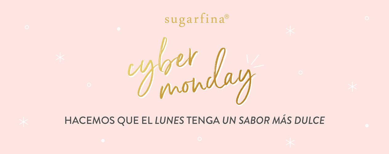 sugarfina_header_cybermonday_TGS_2.jpg