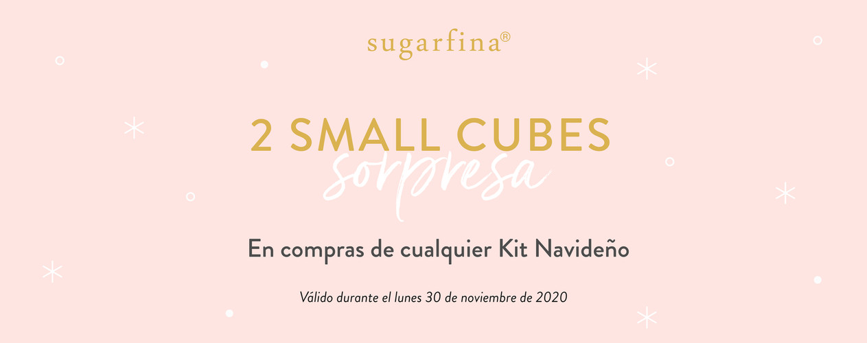 sugarfina_header_cybermonday_TGS_3.jpg