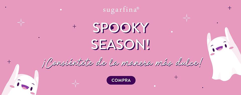 sugarfiina_header_TGS_halloween-2.jpg