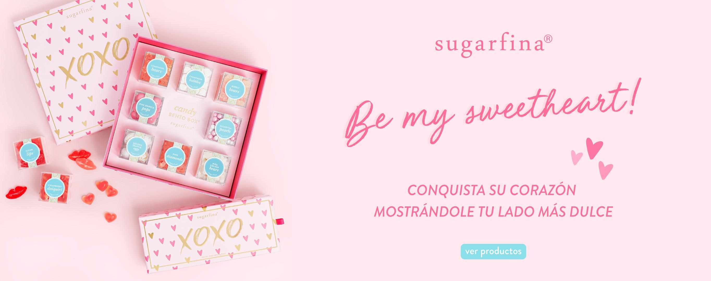 header_TGS_sugarfina_valentines_1.jpg