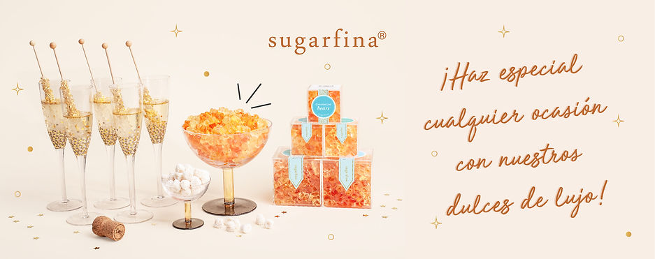 sugarfina_header_TGS_octubre-21.jpg