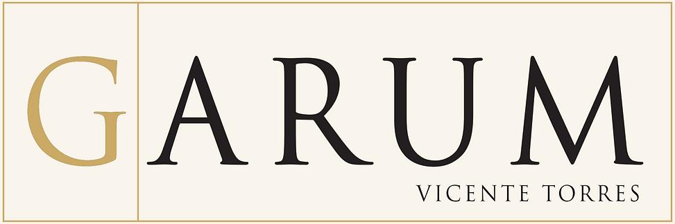 logo garum.png