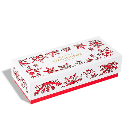 DESIGN YOUR OWN CANDY 3pz BENTO BOX®HAPPY HOLIDAYS