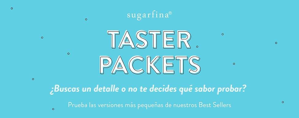 sugarfiina_header_TGS_TASTERS.jpg
