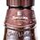 Thumbnail: Café Juan Valdez X3 Liofilizado Reg + Chocolate + Vanicanela