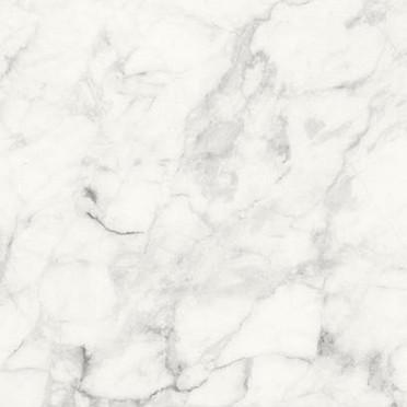 Marbles & Stones