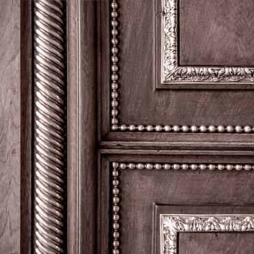 Decorative Detailing