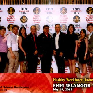 FMM Selangor Nite.jpg