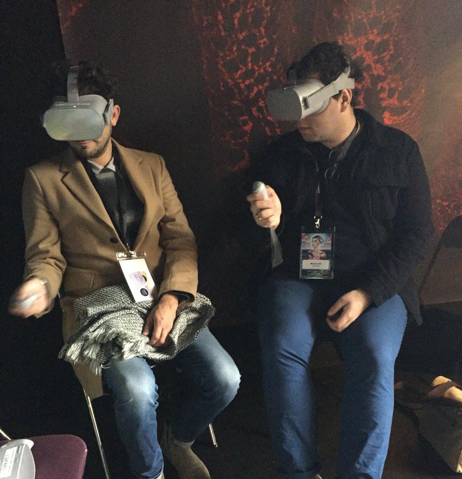 digestion en realite virtuelle 1.jpg