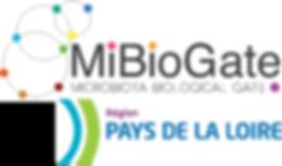 Mibiogate + PdL 2018.png