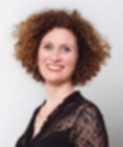 Karen Langendonk, mezzosopraan, dwarsfluit