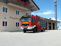 Florian Bernau 41/1