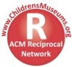 reciprocal-network-sticker.jpg