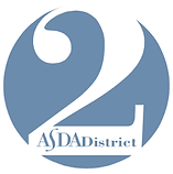 District 2 ASDA Logo.png